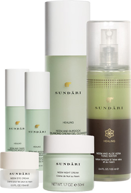 sundary-products